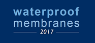 WaterproofMembranes2017_Logo_550