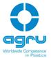agru-logo-262x300