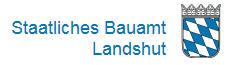 bauamt-landshut