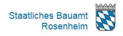bauamt-rosenheim
