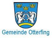 gemeinde-otterfing