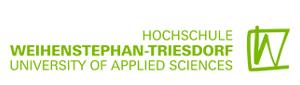 logo_Weihnstephan