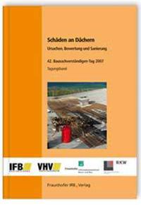 schaeden_an
