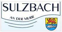 stadt-sulzbach