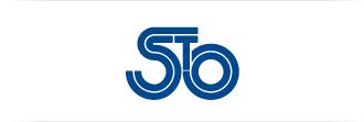 stoelzle-logo